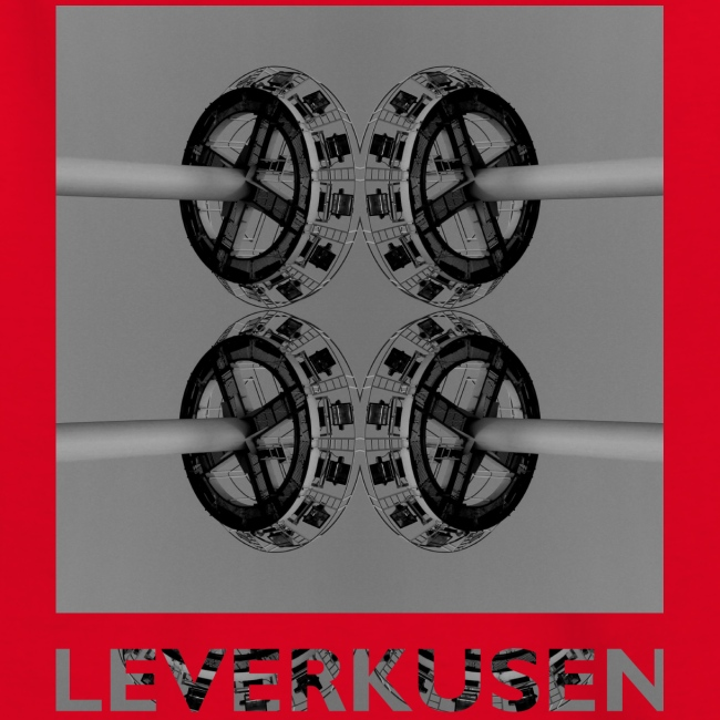 Leverkusen #1