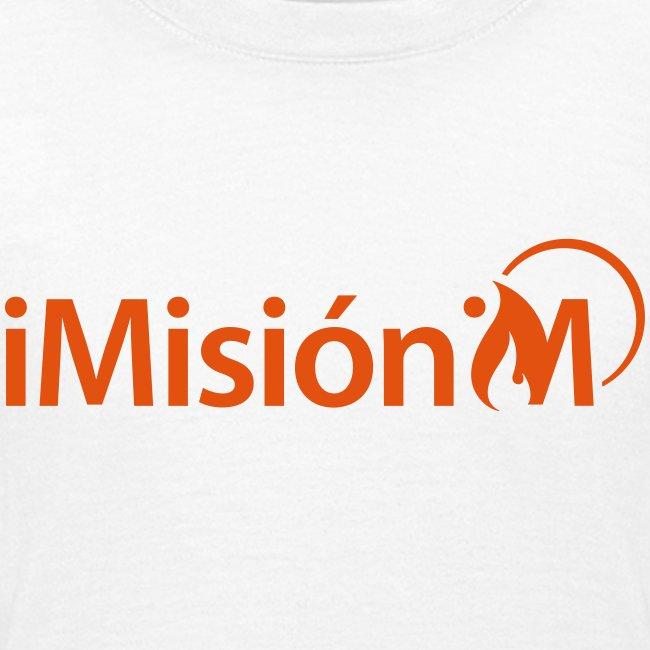 iMisión