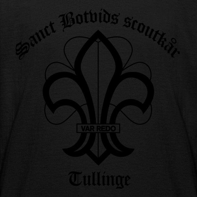 Sanct botvids scoutkår