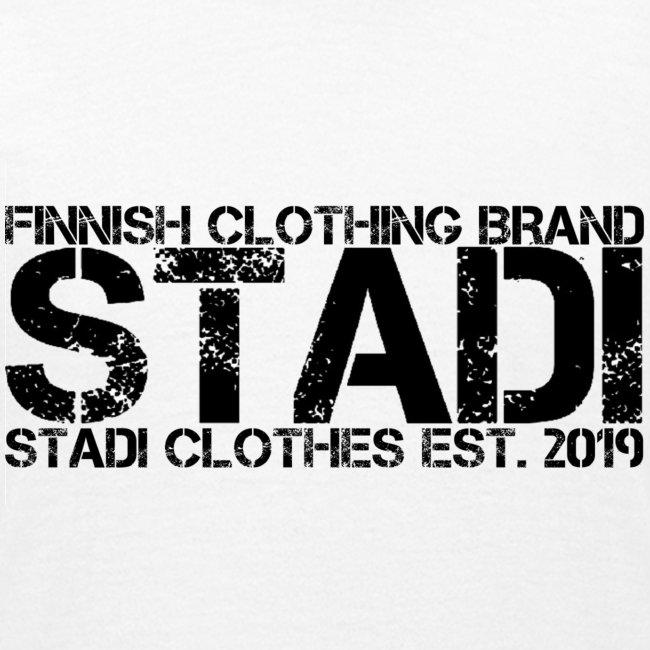 Stadi Clothes