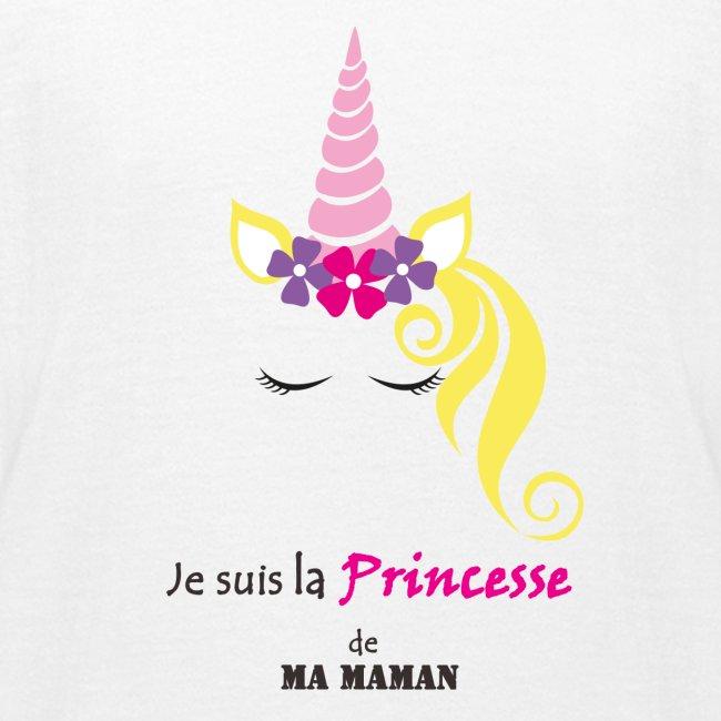 princesse de maman2