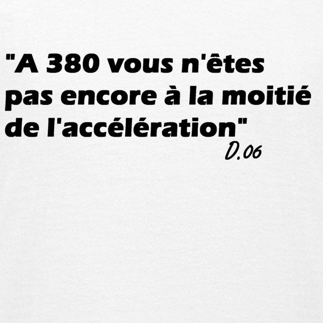 380 noir