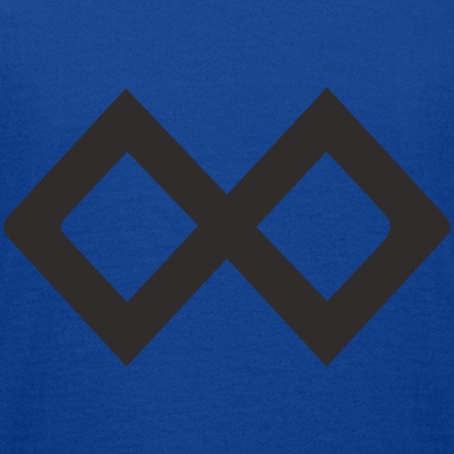 TenX Logo