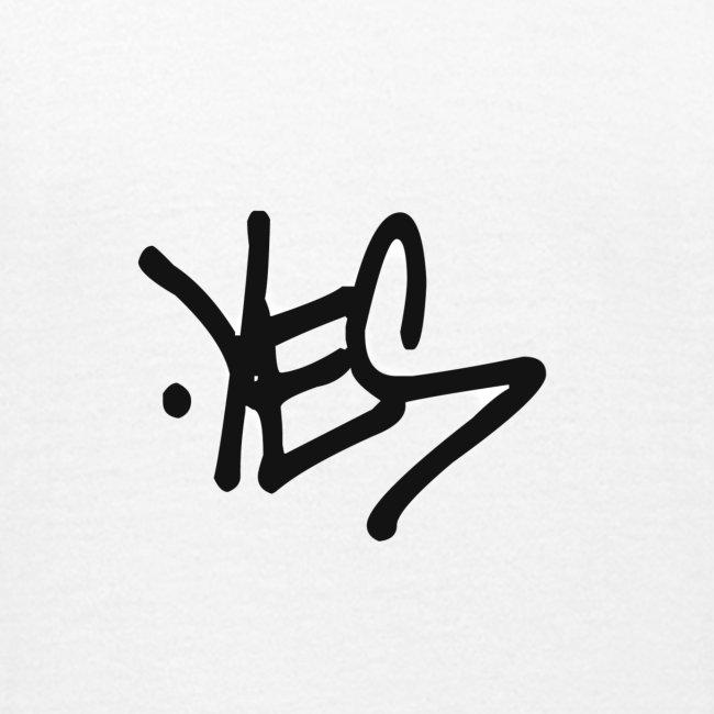Yes Collection (MatteFShop Original)