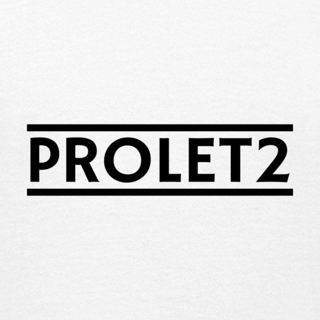 Prolet2 | Geschenk