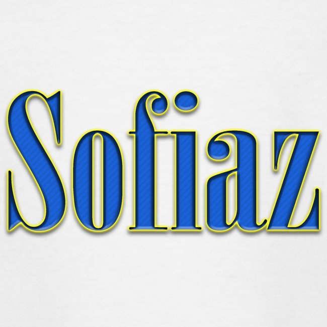 Sofiaz