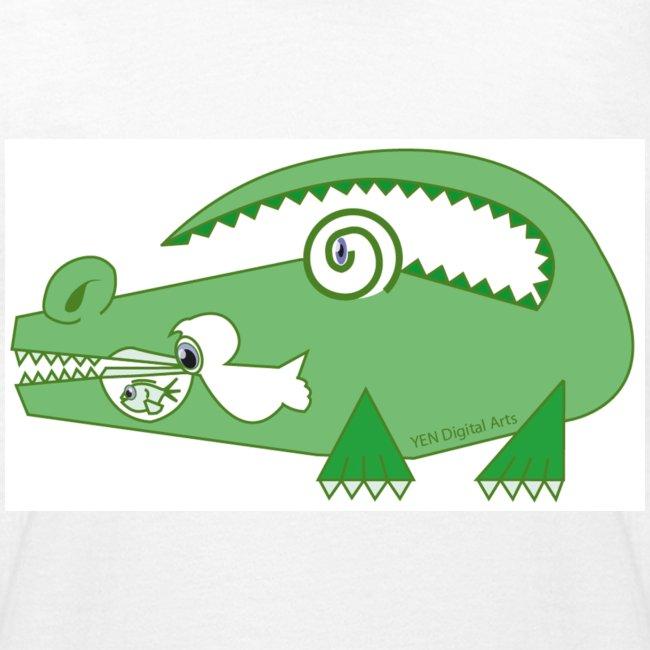 krokopeli