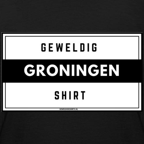Geweldig Groningen Shirt