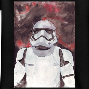 Stormtrooper - Teenager T-Shirt