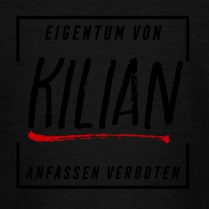 Kilian - Teenager T-Shirt