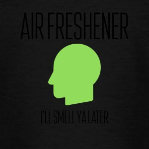 refreshener air - T-shirt Ado