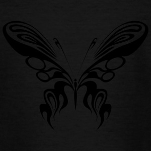 Sweet butterfly - Teenager T-shirt