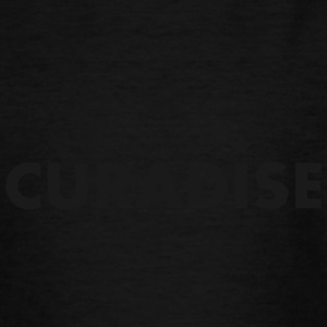 Curadise - Teenager T-shirt