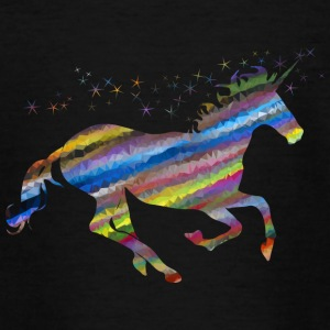 SWEET UNICORN KIDS COLLECTION - Teenager-T-shirt