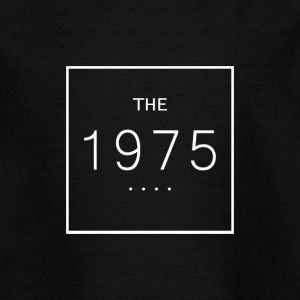 The 1975.... - Teenager T-Shirt