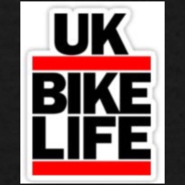 UK Bike Like