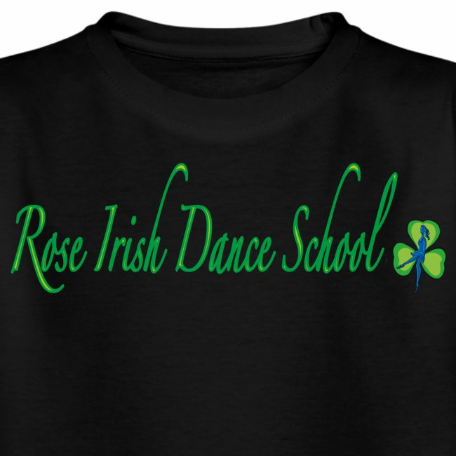 Rose Irish Dance School