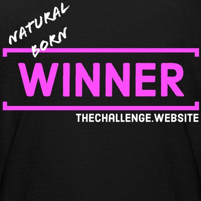 Natural Born Winner
