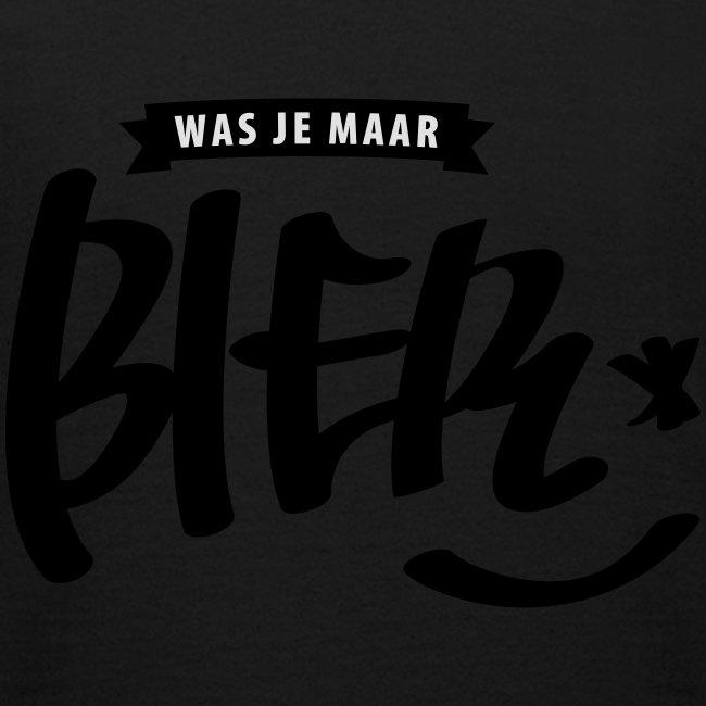 Bier Premium T-shirt