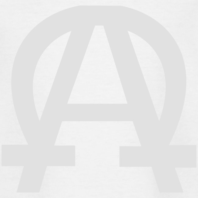 alpha-oméga