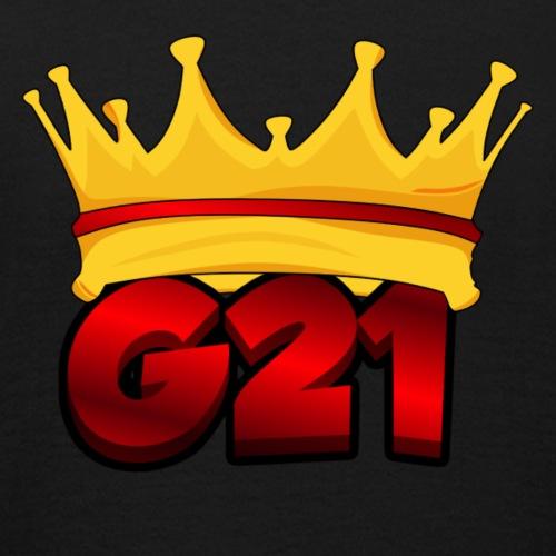 G21Krona - T-shirt tonåring