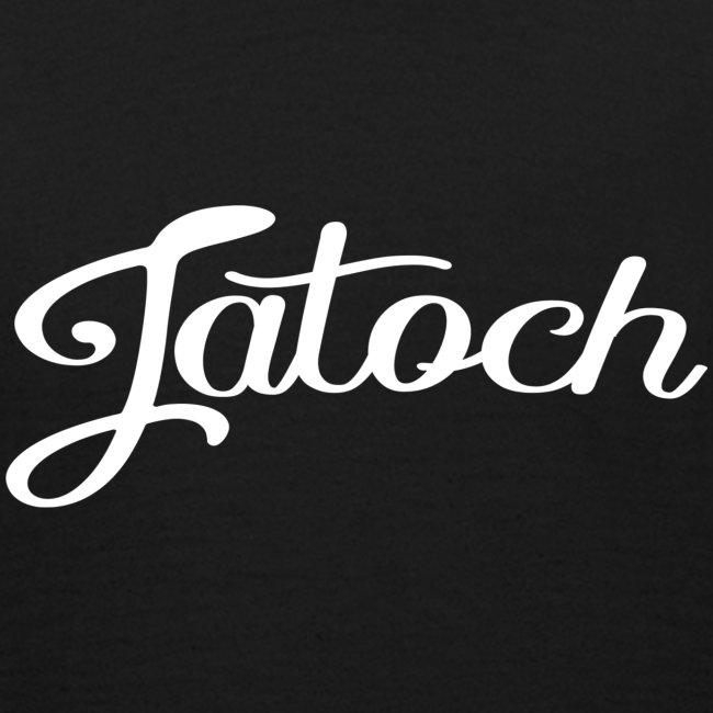 Jatoch