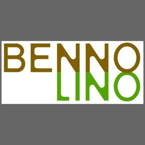 Bennolino - Teenager T-Shirt