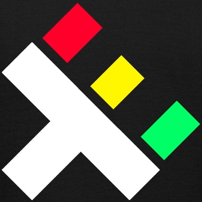 Clan Logo - Rasta