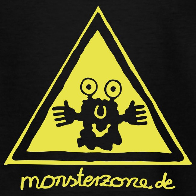 monsterzone