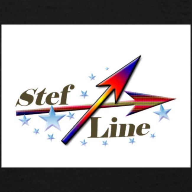 stef line 1