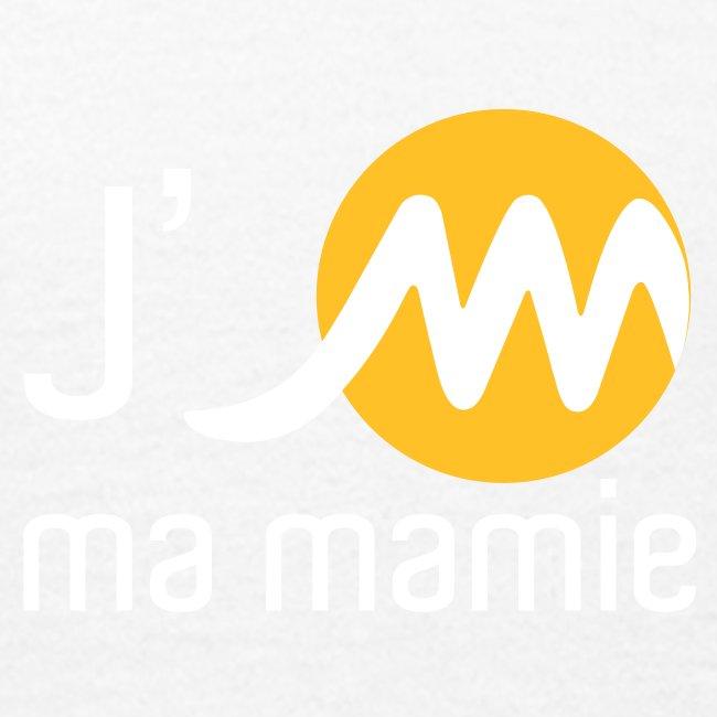 jMmamieblancjaune