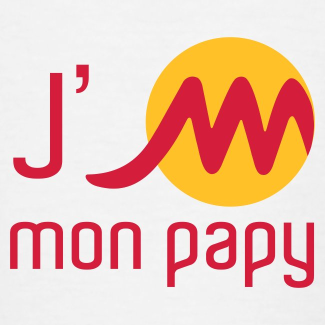 jMpapyrougejaune