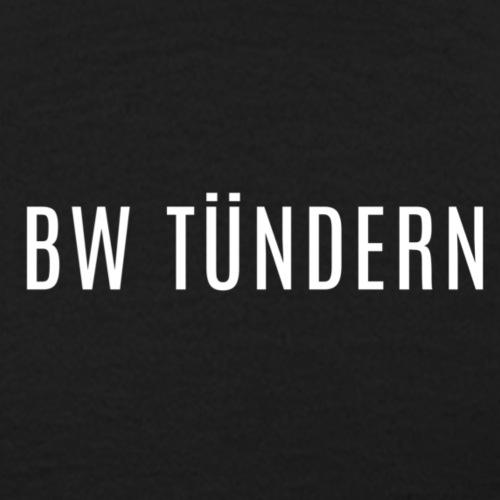 BW Tündern Print - Teenager T-Shirt