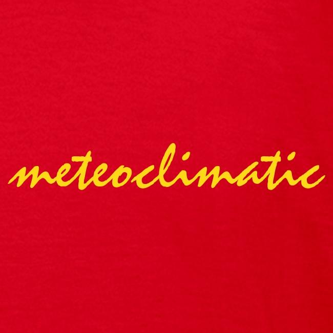 meteoclimatic