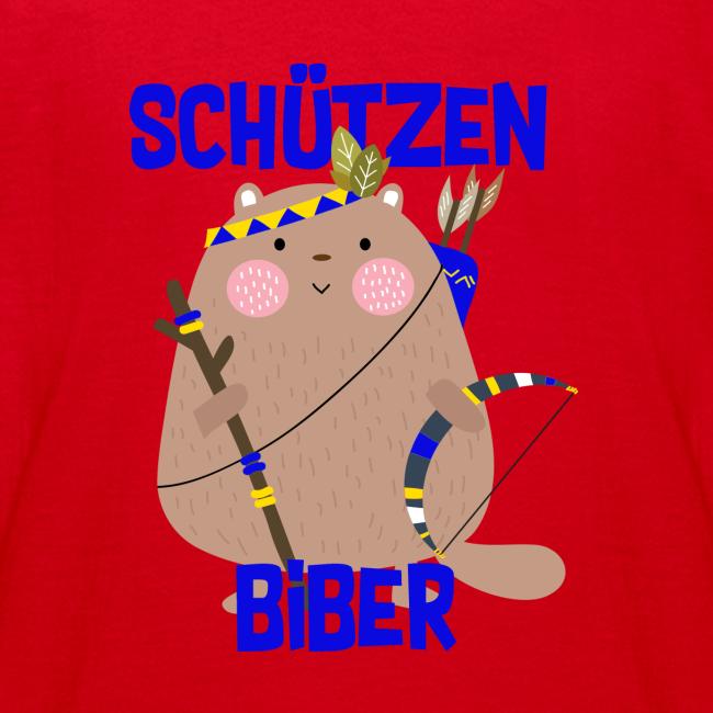 Schützenfest Biber Biberach Biberacher Schützen
