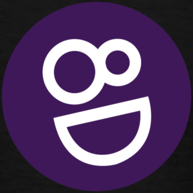 logo 8d