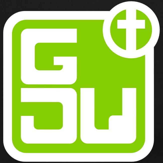 gjw logo cmyk