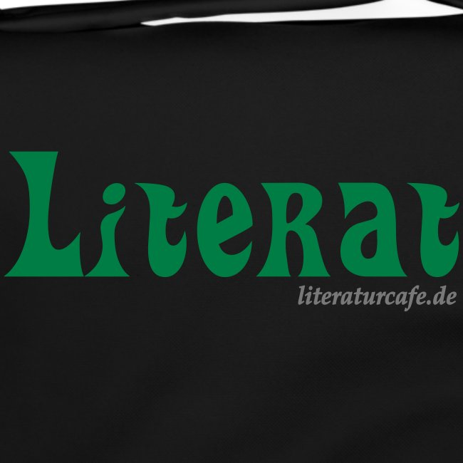 Literat