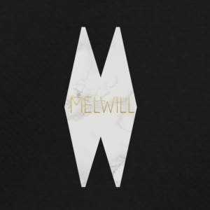MELWILL white - Shoulder Bag