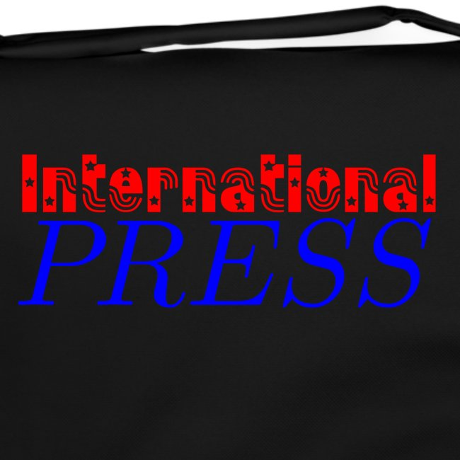int_press-png
