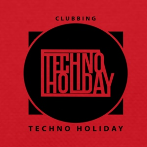 logo_techno_holiday_2017_negro1 - Tracolla