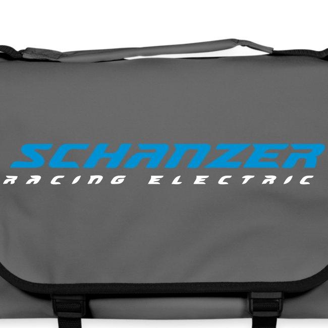 Racing CS
