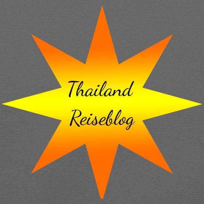 Thailand Reiseblog - Reise mit dem goldenen Stern