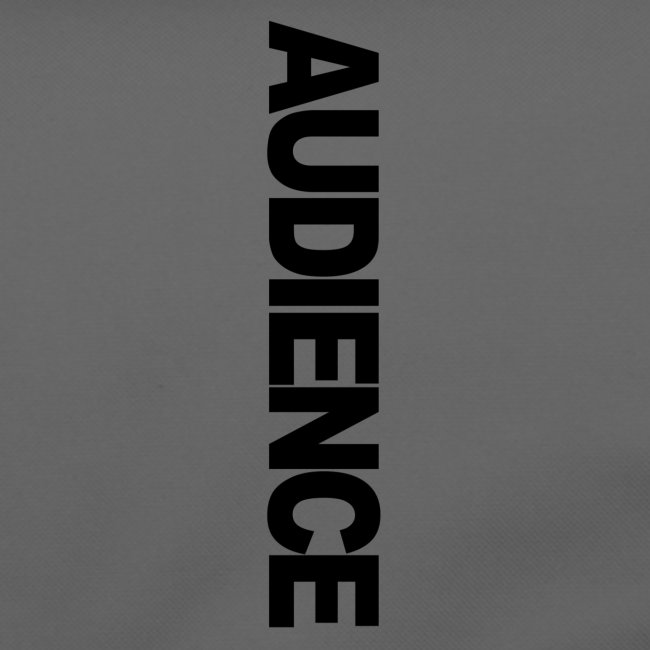 audienceiphonevertical