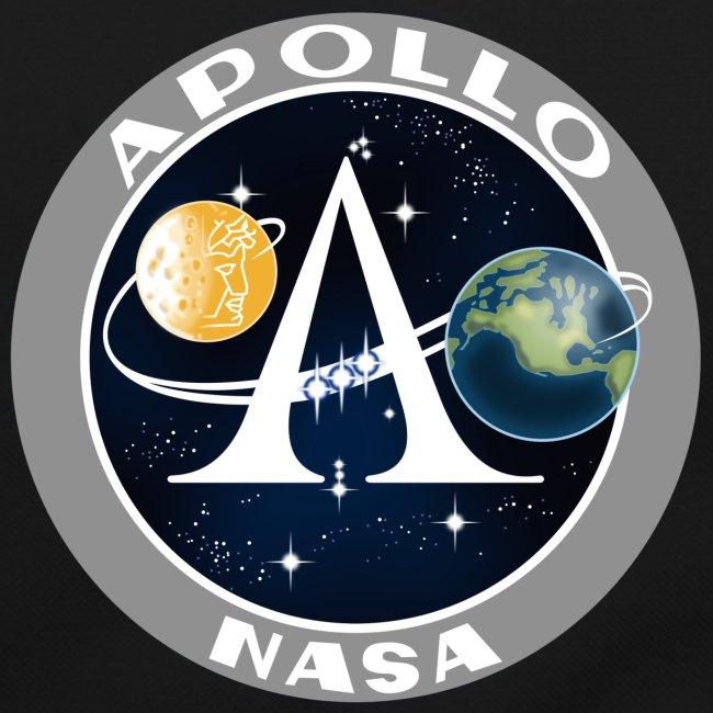 Mission Apollo