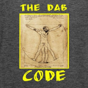 The Dab Code Yellow Two/ Il codice giallo Dab bis - Top da donna della marca Bella
