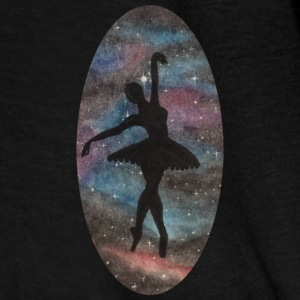 ballerina - Women's Tank Top by Bella