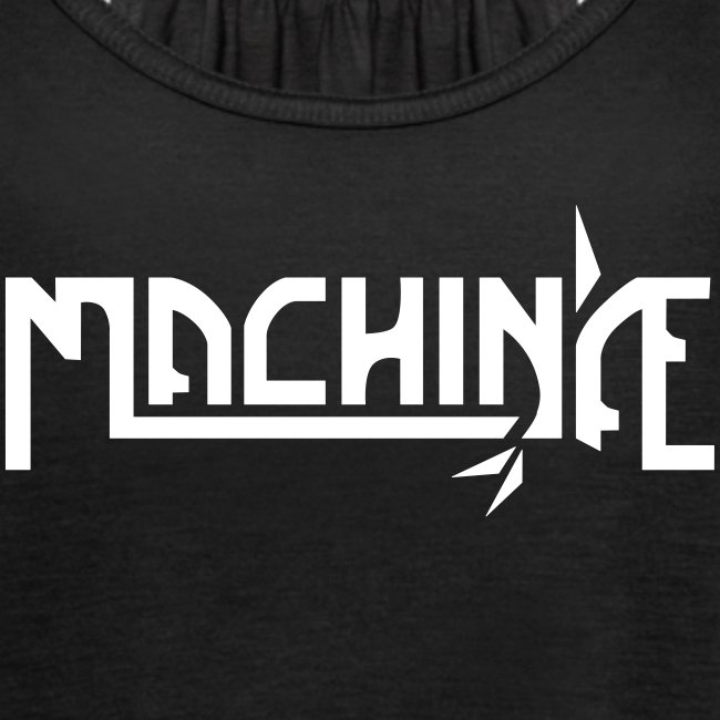 machinae medfransar