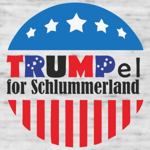 Trumpel for Schlummerland - Frauen Tank Top von Bella