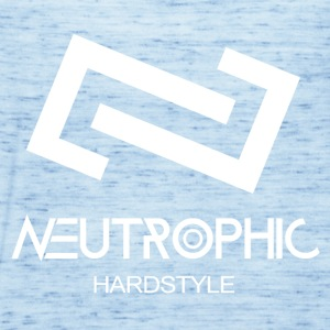 Neutrophic Hardstyle - Women's Tank Top by Bella